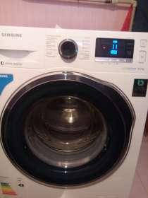 Установка стиральных и посудомоечных машин любой сложности!, в г.Алматы