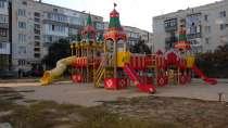 Продается квартир на берегу моря! Возможно купить в ипотеку!, в г.Севастополь