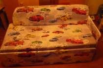 детский диванчик, в Архангельске