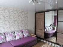 Продам 1к квартиру 900т. р, в Красноярске