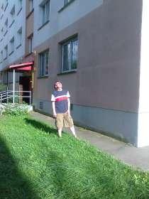 Александр, 50 лет, хочет найти новых друзей, в г.Минск