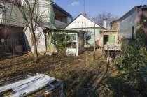 Продам участок 3.5 сот в районе Фрунзе (ул. Вересаева), в Ростове-на-Дону