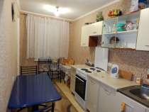 Продается 2-я крупногабаритная квартира в Гаспре, в г.Ялта