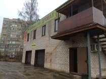 Продам готовый бизнес, в г.Ивантеевка