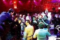 Проведение и музыкальное оформление Вашего праздника, в Лыткарино