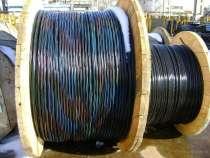 Куплю кабель/провод различных сечений, в Челябинске