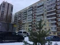 1 ккв, Коломяги, Репищева, 21, в Санкт-Петербурге