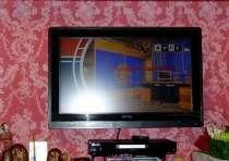 Продается телевизор Philips, в Екатеринбурге