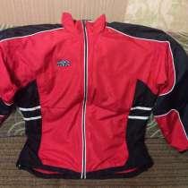Продам шикарные куртки на лето весну прохладную погоду, в г.Ивантеевка