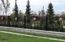 Барельефы, декоративные формы, в Кемерове