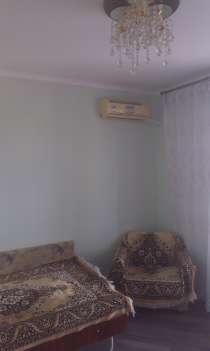 Сдам 1 комнатную квартиру, в Краснодаре