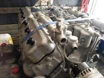 Двигатели ЯМЗ 238, ЯМЗ 240 новые, в г.Актобе