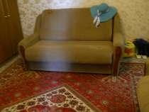 Сдам комнату в квартире хозяйкой! Лузановка!, в г.Одесса