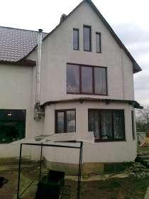Продаю дом с 18 сотками д. Шепилово Серпуховский р-н, в Серпухове