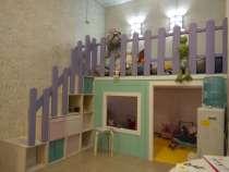 Детская мебель для дома и детсада, в Санкт-Петербурге