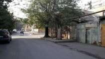 Продажа земельного участка в Тбилиси, в г.Тбилиси