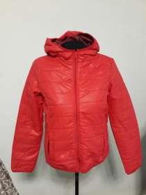Женская демисезонная куртка, в г.Алматы