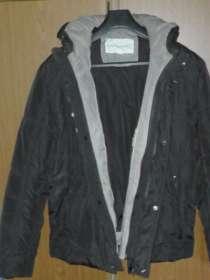 Куртка зимняя City Classic, в Брянске