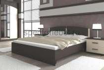Кровать двухспальная новая, в г.Вольгинский