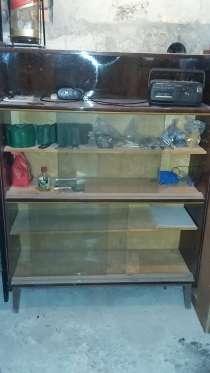 Книжный шкаф, в г.Харьков