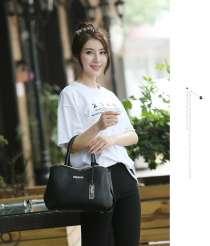 Ходовые недорогие модные сумки, в г.Пекин
