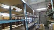 Продам стелпажи складские, в Новосибирске