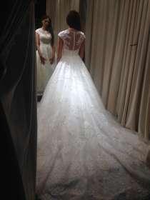 Свадебное платье, прекрасное в отличном состоянии, в г.Харьков