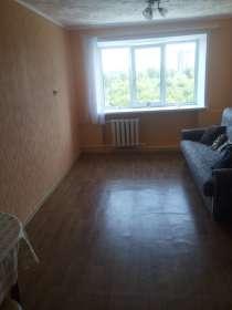 Продам комнату в Пионерском районе, в Екатеринбурге