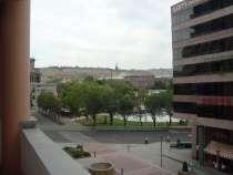 Yerevan, Centre, Northern avenue, новостройка, в г.Ереван