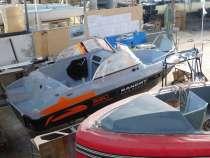 Жестко-бортный катер Bandit Bowrider 520, в Санкт-Петербурге