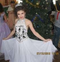 Бальное платье, в г.Тирасполь
