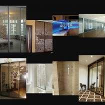 Стеклянные и зеркальные изделия любой сложности, в Санкт-Петербурге