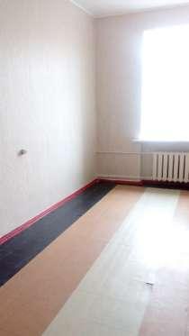 Продается комната 17,7 кв. м в с/о, пр. Ленина, 73, 3 этаж, в Обнинске