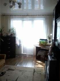 Продам квартиру на улице Волгоградская 7, в Казани