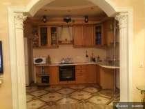 Продается трехкомнатная квартира, в г.Ивантеевка