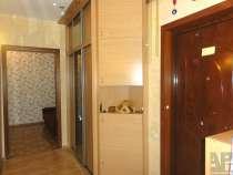 Продается 3-к квартира в Зеленограде, в Москве