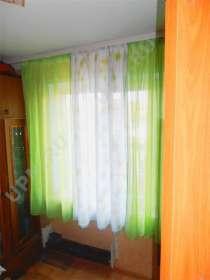 Четырехкомнатная недорогая квартира на Бардина 46, в Екатеринбурге