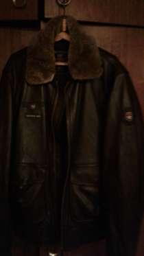 Куртка мужская, в Подольске