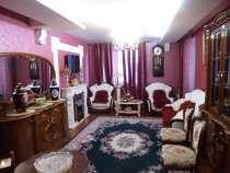 Продаю шикарную квартиру с эксклюзивной новой мебелью, в Нижнем Новгороде