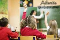 Английский для взрослых и детей с 7 лет, в Краснодаре