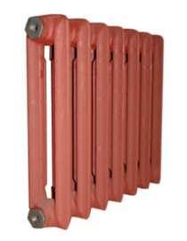 Радиаторы отопления, в Новосибирске