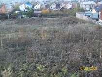 Земельный участок не дорого, в г.Минусинск