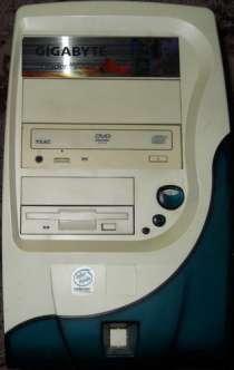 Компьютер для повседневных задач, в Омске