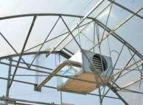 Системы отопления Ева-ЛэндАгротехника, в Набережных Челнах