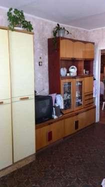 1-комнатная квартира, кирпичный дом, Таирова, 31500 у. е !, в г.Одесса