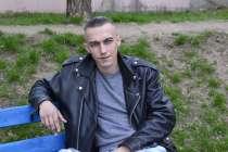 Daniil, 31 год, хочет найти новых друзей, в г.Минск