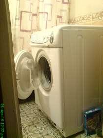 Продам стиральную машину Candy - рабочая, б\у 2009 г, в г.Киев