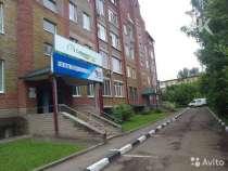 Продам помещение свободного назначения 95 м², в г.Ивантеевка