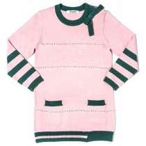 Детский сток одежды оптом осень-зима, в Москве