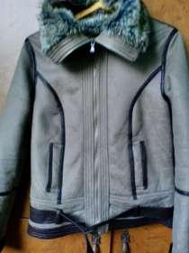 Куртка, в Саратове